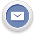 email icon button from https://www.graphicsfuel.com/2012/09/15-free-social-media-icons-psd-png/