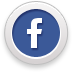 Facebook icon button from https://www.graphicsfuel.com/2012/09/15-free-social-media-icons-psd-png/