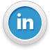 linkedin media button from https://www.graphicsfuel.com/2012/09/15-free-social-media-icons-psd-png/